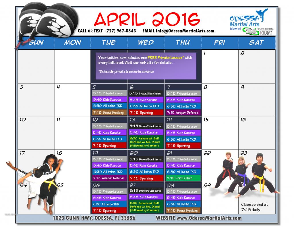 Calendar_Apr2016
