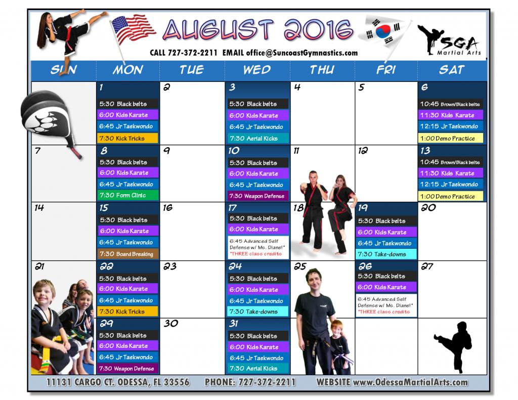 Calendar_August2016