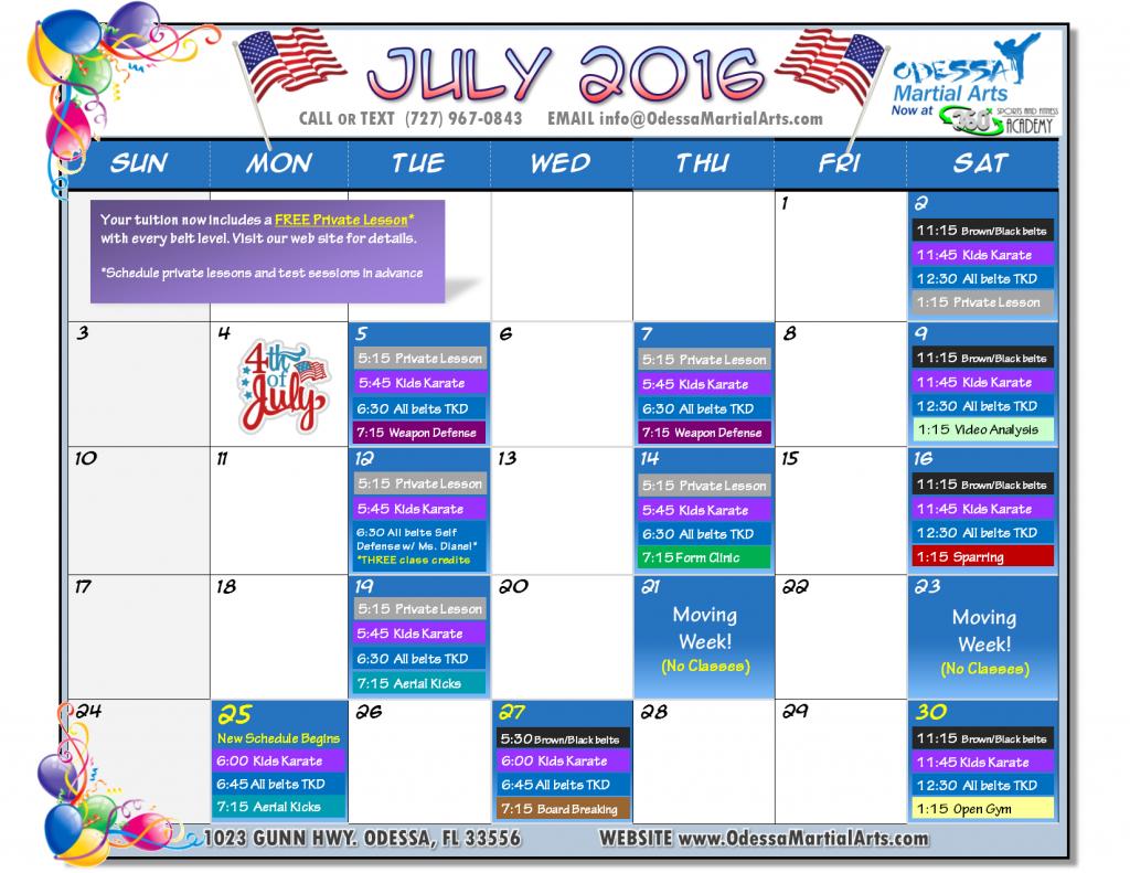Calendar_July2016