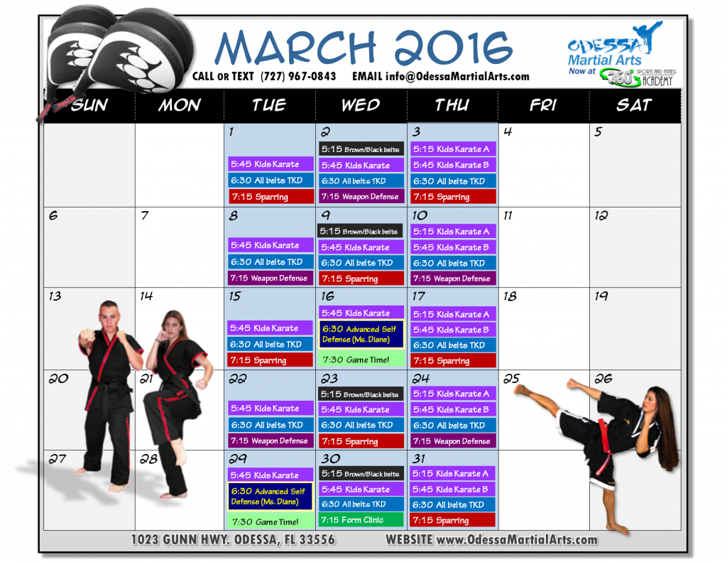 Calendar_Mar2016