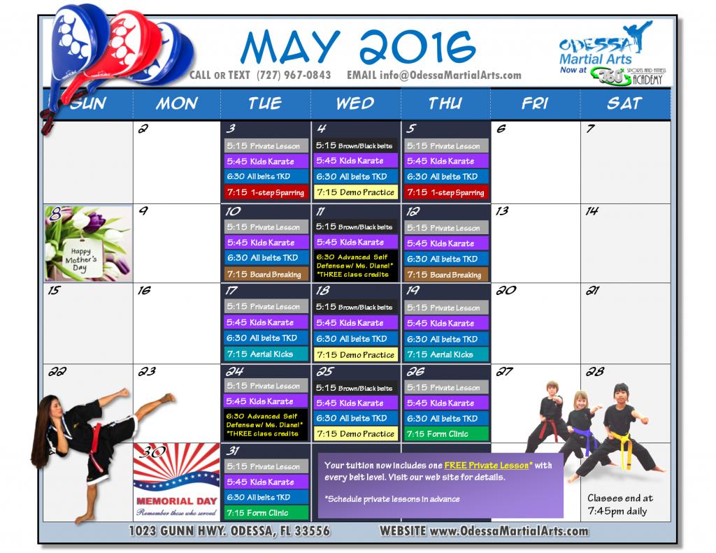 Calendar_May2016