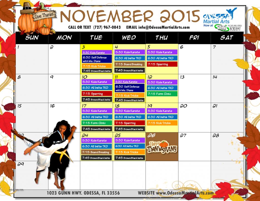 Calendar_Nov2015