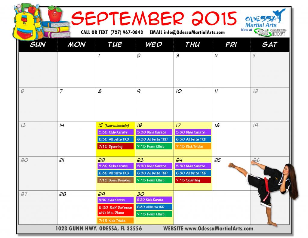 Calendar_Sep2015